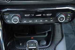 2021 Toyota Supra 3.0 Premium - Toyota dealer in Glenwood ...